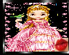 :Artemis:Princess Doll 1