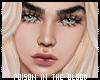 ** Q2 Lash+Brows+Eyes Dv