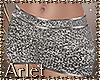 Alyssa Skirt L