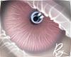 Pink Pastel Eyes
