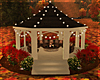 Autumn Gazebo 2