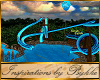 I~SplashLagoon Waterpark