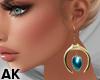 Leonela Earrings v.1