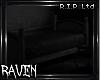 |R| Silent Nightmare