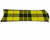 beach towel clan 3