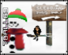 !Winter Wonderland!