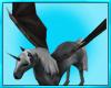 Flying Pegasus Ride