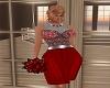 Spg Bridesmaid Dress BBL