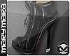m> K&N Ankle Pumps