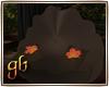 Autumn *Bean Bag