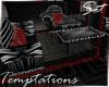 [2L] Temptations Set