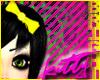 +Basic Yellow Bow+