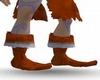 Celticwarriors Boots