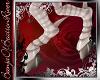 [B]White-Devil[Hooves]