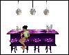 purple anim bar