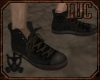[luc] filthy sneakers m