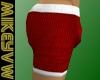 ~MVW~ Red Boxers V1 GA