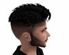 simple hair 02
