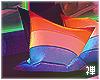 禅 | Pride Pillows