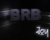 [J] Bish BRB