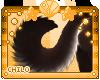 :0: Sadie Tail v4