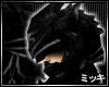 ! Dark Majestic II Helm