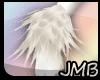 [JMB] Thor Hands