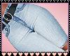 Luna Jeans Rll