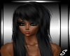 S|Yui Black