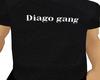 diago shirt