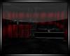Vampire Dark Den