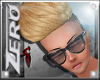 Z۩ ZER0 Deep Blonde