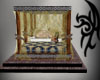 [P] Classic Irish Bed