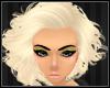 Kavya !blondie