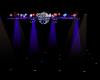 Club Lights 1
