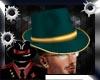 OG  Consigliere Hat