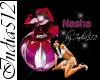 *I* Nasha perfume