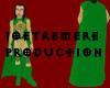 JTp:emerald knight boots