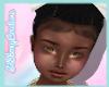 ~M~EB KID NEW FACES 204