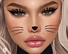 Bimbo KittenK Mask