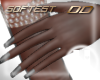 [LI] Pearl Gloves SFT