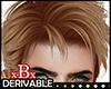 xBx - Rick- Derivable