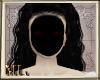 Hollow Head -No Face