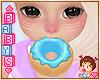 KIDS Donut *