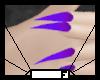 Nails - UV