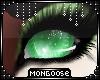 *M*| Fai Unisex Eyes
