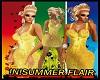 !N!BM SUMMER FLAIR