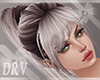 ▒ Grey Aline Hair DRV