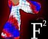 F2 RedWhiteBlueSox(F)