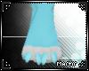 [M] Tama F Paws v1